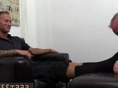 Teen russian boys feet gay xxx Dev Worships
