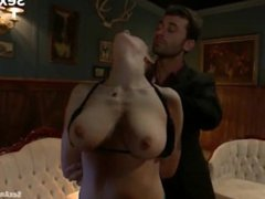 sexiz.net - 4485-sexandsubmission sas 12048 iona grace and james deen wmv mp4-SaS - Apr 08, 2011 - Iona Grace and James Deen (12048).wmv