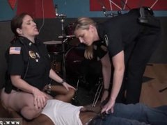 Pawn shop latina cop xxx Raw flick seizes police tearing up a deadbeat