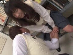 sexiz.net - 4360-nhdta 659 the naive girls belonging to the ministry of culture in club activities 1080p-NHDTA-659.1080p.mkv