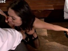 sexiz.net - 4659-sexandsubmission sas 37983 lea lexis and bill bailey med hd-SaS - May 22, 2015 - Lea Lexis and Bill Bailey (37983).mp4