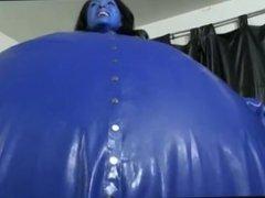 Kiara blueberry expansion