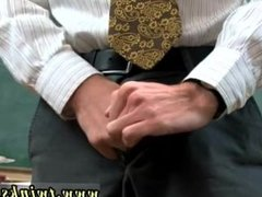 Straight high school boy gay porn The youthful dude is super-naughty for