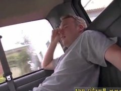 Straight gay man prostrate massage video xxx All American boy...