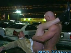 Public gay sex twinks clips xxx He was into the idea of selling the car