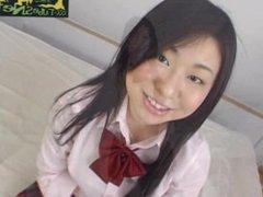 Petite Asian Teen Queen cavatina_01 Uncensored JAV j4vzz
