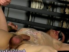 Big dick fuck small cock movie gay