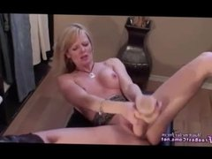 Best Anal Orgasm And Squirting Masturbation Compilation