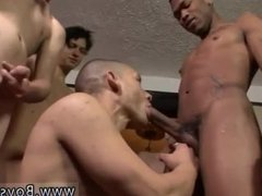 Gay man cum in mouth first time You may