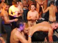 Teen naked boys group gay Come join this