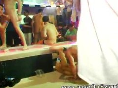 Black bisexual gay porn movies This male stripper soiree is racing