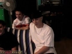 Male spanking actors gay Kelly Beats The