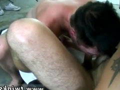 Men kissing cum gay These two never are