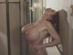 Very big tits. Tomasa from DATES25.COM