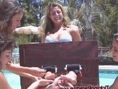 bikini tickle 2