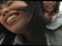 tickle japanese 5