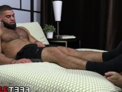 Hornet gay mens feet and white boys feet twink pix xxx Ricky Larkin