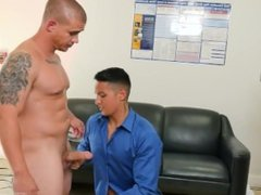 Gay hot sex images school and straight male gay training The team that