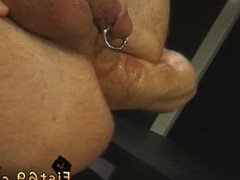 Boy fist boy job by a gay boy and fist fucking guy Club Inferno's own