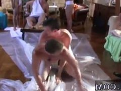 Small dick boy porn gay and rub him nude gay The capa guys are preparing