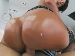 Bang bang porn