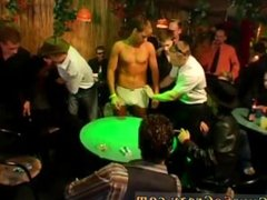 Male group masturbation movies and movie free nude group male gay The