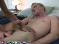Dad and me gay sex video mp4 download first time I got the oil out and