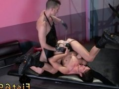 Lipstick gay twink cum in mouth movies