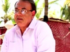 swww.ahua.in/call-girls-in-karol-bagh.html Indian Shruti Bhabhi Sex