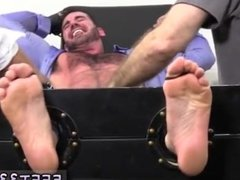 First time blood nude gay sex movies It was