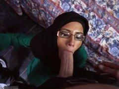 French arab and arab syrian wife porno She