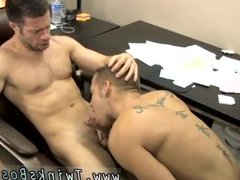 nude couple men cock movieture gay