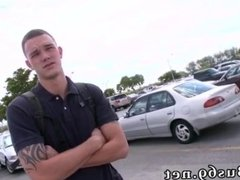 Xxx straight men seduced and fucked by gays
