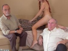 Irish amateur blowjob Frankie And The Gang Take a Trip Down Under