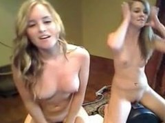 Webcam couples 14. Usha LIVE on 720cams.com