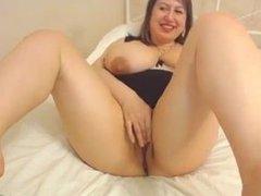 Webcams 2015 romanian monster tits 4. Glayds LIVE on 720cams.com