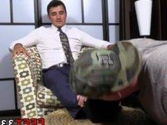 Teen boy foot fetish tube gay Matthew's Size 10 Feet Worshiped