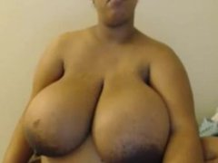 BBW Webcam 2