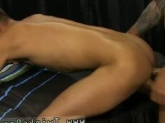 Anal small boy gay sex male xxx After some oral, Alexsander shows his