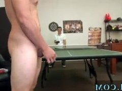 Free college gay clips xxx Pledges had no business in there unless it was