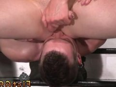 Gay sex movie dubai and gays hear anal movies Axel Abysse and Matt Wylde