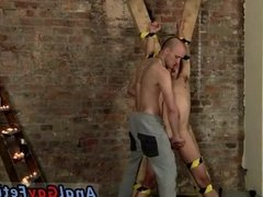 Big black hairy cute guy dick movies and