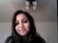 Zella LIVE on 720CAMS.COM - Huge boobs on webcam desi hot