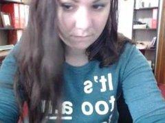 Bella moretti 3. Lavone LIVE on 720cams.com
