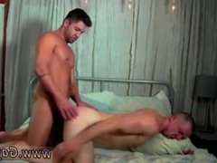 Free big gay dick harry movies and asian young boy cock dick movietures