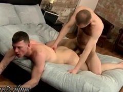 Emo and having gay sex and gay sex mature rap boy movieture xxx As if