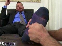 Sex arabic photos and porn gay tube Hugh Hunter Worshiped Until He Cums