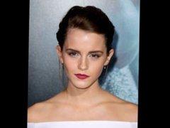 Emma Watson Jerk Off Challenge To The Beat (Metronome)