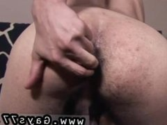 Gay boys young small penis xxx With a dollop of lube, Tomas slicked up