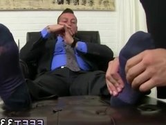 Teen boy asia foot job movieture gay Hugh